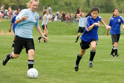 Margo Soccer-7701