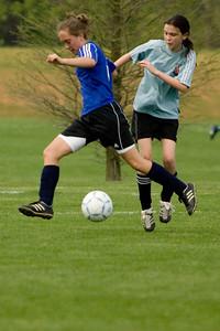 Margo Soccer-7673