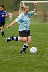 Margo Soccer-7680