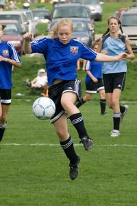 Margo Soccer-7626