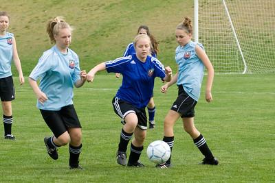 Margo Soccer-7620