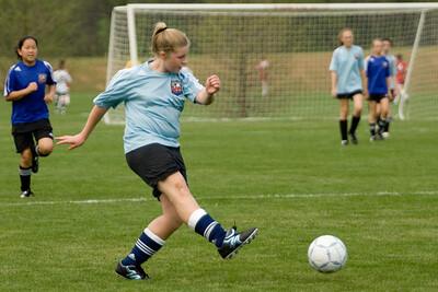 Margo Soccer-7681