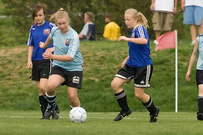 Margo Soccer-7644