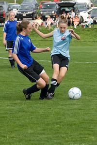 Margo Soccer-7632