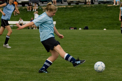 Margo Soccer-7663