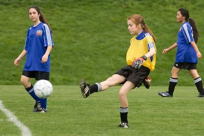 Margo Soccer-7687