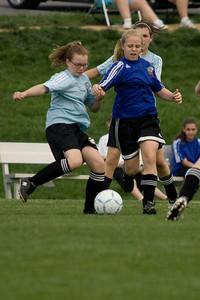 Margo Soccer-7659