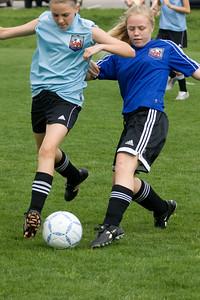 Margo Soccer-7629
