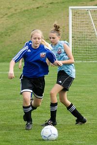 Margo Soccer-7621