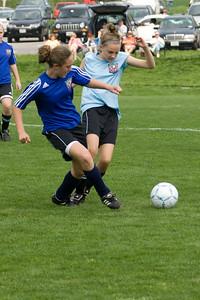 Margo Soccer-7633