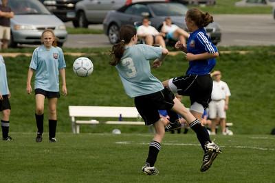 Margo Soccer-7654