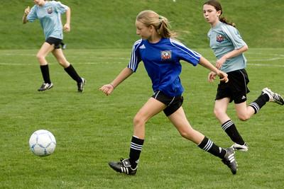 Margo Soccer-7648