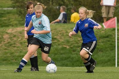 Margo Soccer-7645