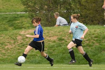 Margo Soccer-7642