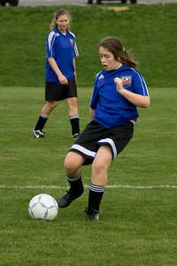 Margo Soccer-7665