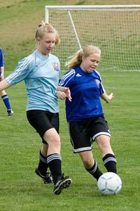 Margo Soccer-7623