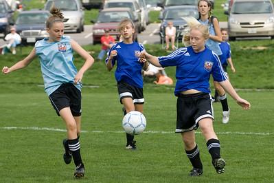 Margo Soccer-7628