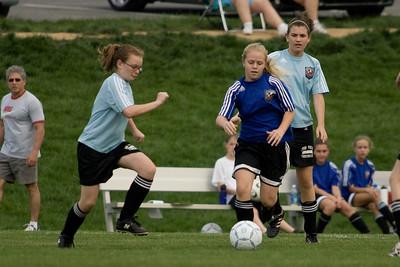 Margo Soccer-7657