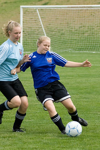 Margo Soccer-7622