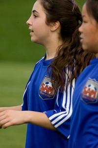 Margo Soccer-7668