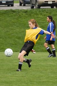 Margo Soccer-7686