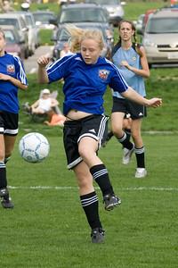 Margo Soccer-7627