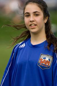 Margo Soccer-7670