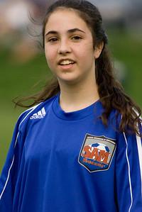 Margo Soccer-7669