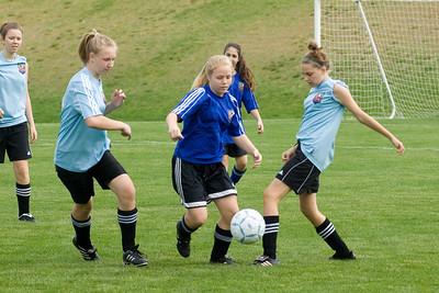 Margo Soccer-7619