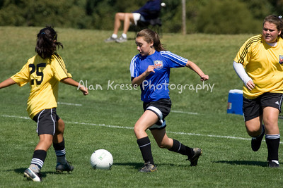 Margo U13 Soccer-5398