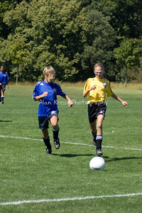 Margo U13 Soccer-5293