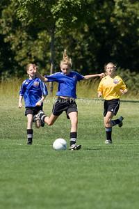 Margo U13 Soccer-5359
