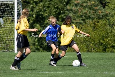 Margo U13 Soccer-5310