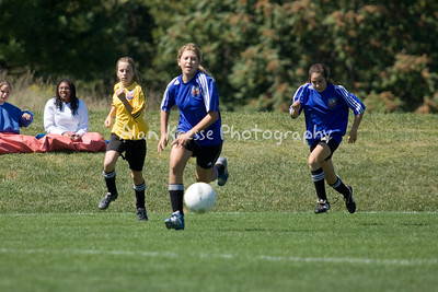 Margo U13 Soccer-5320