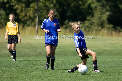 Margo U13 Soccer-5390
