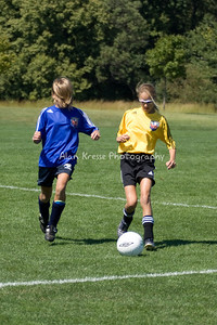 Margo U13 Soccer-5295