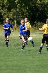 Margo U13 Soccer-5361