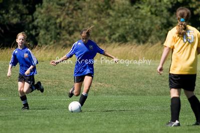 Margo U13 Soccer-5348