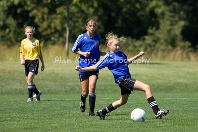 Margo U13 Soccer-5389