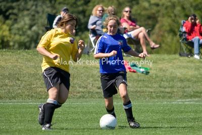 Margo U13 Soccer-5412