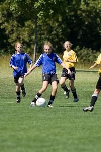 Margo U13 Soccer-5360