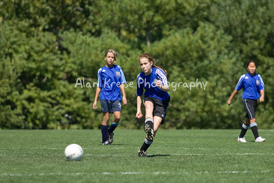 Margo U13 Soccer-5418