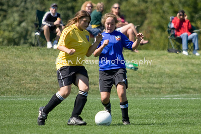 Margo U13 Soccer-5413