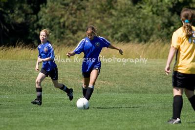 Margo U13 Soccer-5347