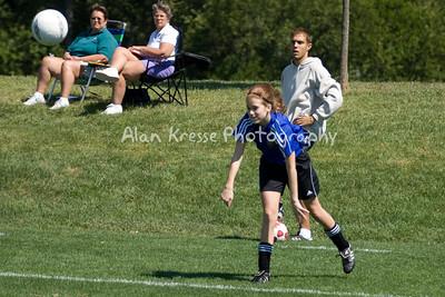 Margo U13 Soccer-5385
