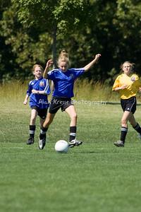 Margo U13 Soccer-5358