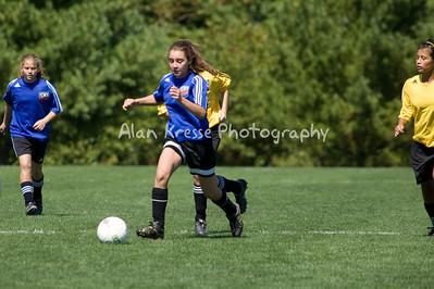 Margo U13 Soccer-5338