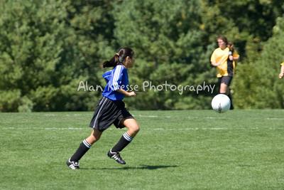 Margo U13 Soccer-5334