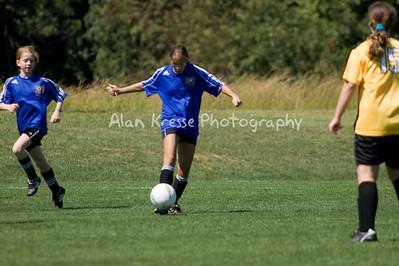Margo U13 Soccer-5349
