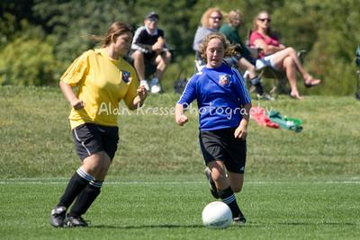 Margo U13 Soccer-5411
